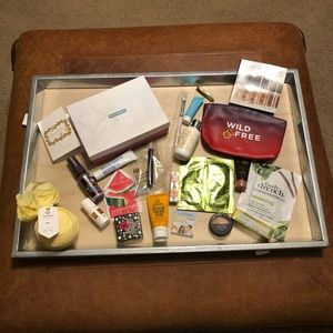 Birchbox Ipsy Beauty Bundle